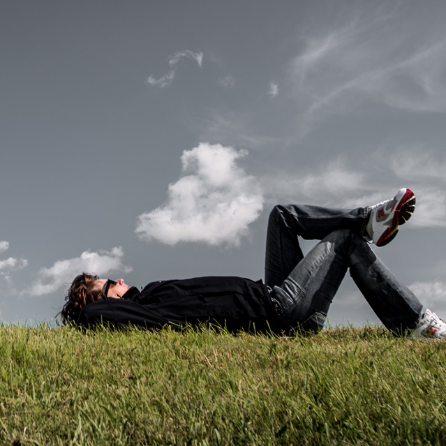 learn-to-relax-in-five-minutes
