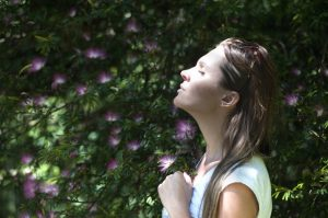 learn-ways-to-feel-calm-when-stressed